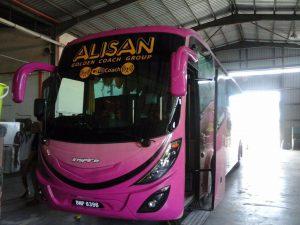 Alisan-Golden-Coach-Bus-Service