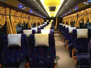 Alisan-Golden-Coach-Inside