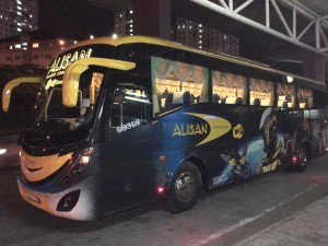 Alisan-Golden-Coach-Outside